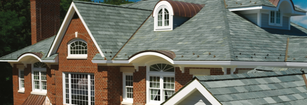 Roofing Quotes in Minnesota