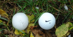 Hail Storm Hits Minneapolis; More Expected