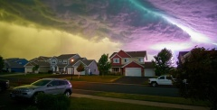 Stay Aware of Out of State Roofing Storm Chasers!