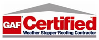 gaf-certified-contractor-minnesota